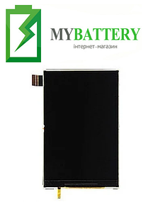 Дисплей (LCD) Prestigio 3500 PAP