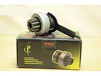 Привод стартера (бендикс) ВАЗ 2101 2107.3708600