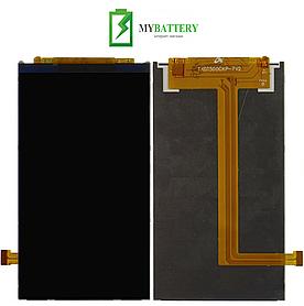 Дисплей (LCD) Prestigio 3501 PAP