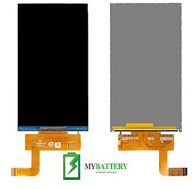 Дисплей (LCD) Prestigio 3503 Wize C3 Duo