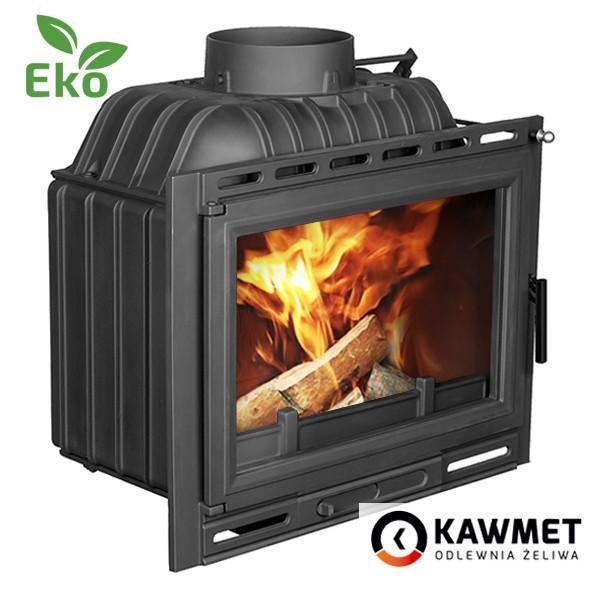 Камінна топка KAWMET W13A (11,5 kW)EKO