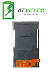 Дисплей (LCD) Prestigio 3504 MultiPhone Muze C3