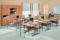 Мебель для школы и школьников в Херсоне. Скидки.