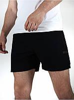 Мужские шорты Freever чёрные,серые,синие