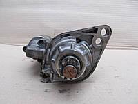 Стартер для VW Caddy 3 2.0SDi, 32688N, фото 1
