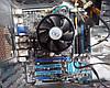 Системний блок б/у Bluechip Intel i5 3470 4Gb USB 3.0 HDMI з Європи MB ASUS P8B75-M, фото 4
