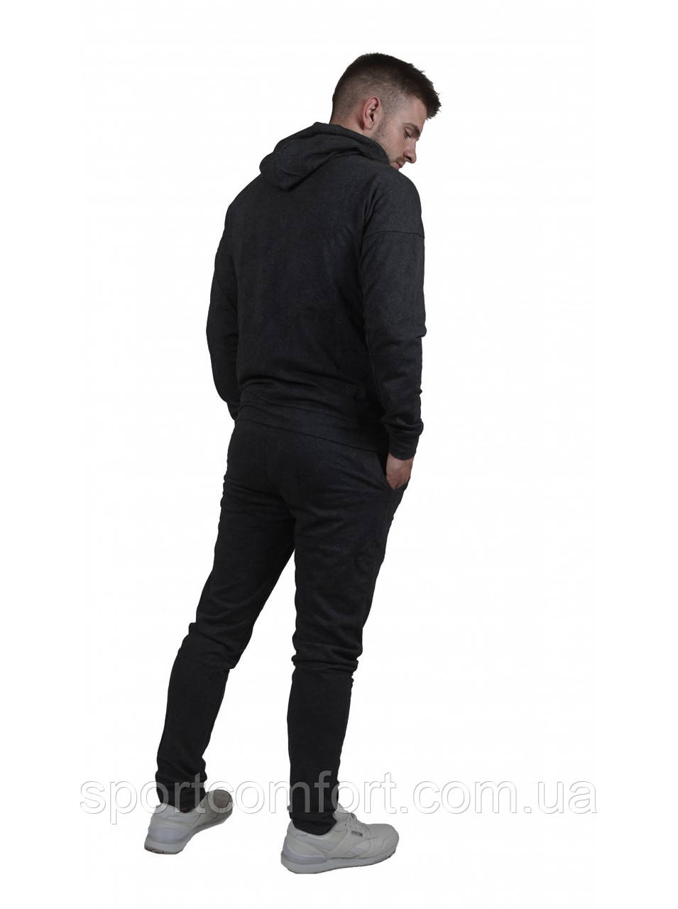 Чоловічий спортивний костюм Freever