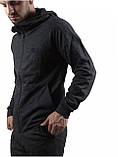 Чоловічий спортивний костюм Freever, фото 2