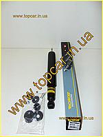 Амортизатор задній Renault Macsott Monroe V1176