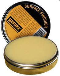 WARWICK SP W50015 BEESWAX (Пчелиный воск)