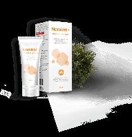 Nomidol +(Номидол+) — крем от грибка, фото 1