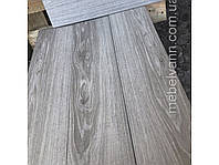 Кафель для пола под дерево- бежевый 15-60 керамогранит для пола, Плитка для пола, фото 1