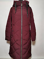 Куртка женская р  48,50,52,54