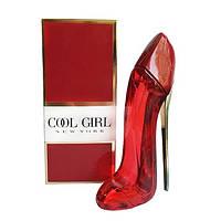 40 мл Carolina Herrera Good Girl New York Red (Ж)