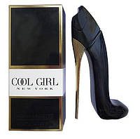 40 мл Carolina Herrera Good Girl New York Black (Ж)