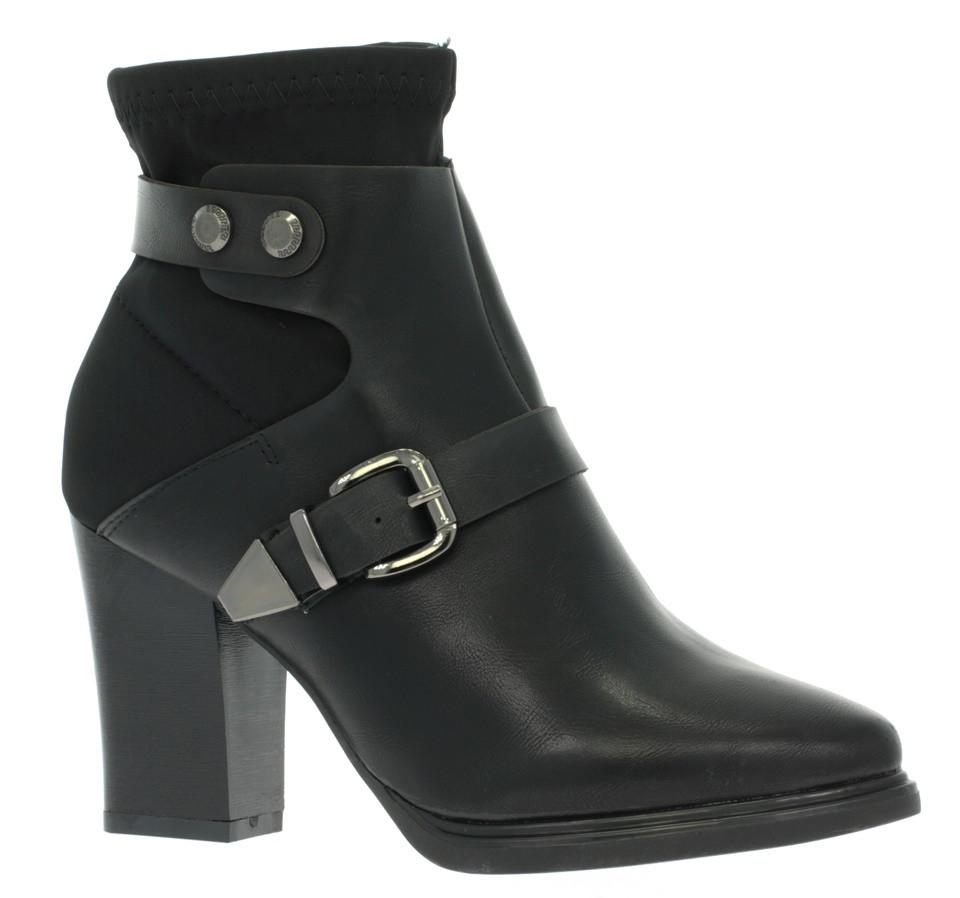 Женские ботинки KELLEY