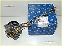Водяна помпа Renault Megane III 1.6DCi R9M  Pierburg 7.03170.04.0
