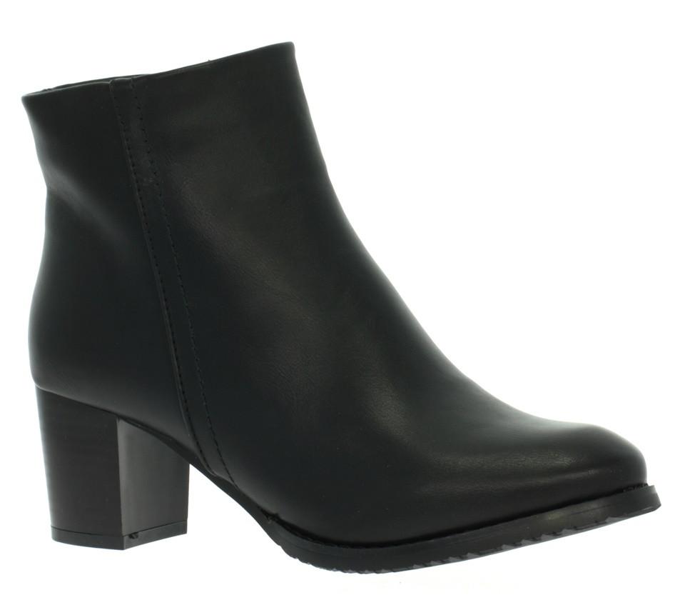 Женские ботинки KELLI