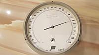 Барометр-анероид метеорологический