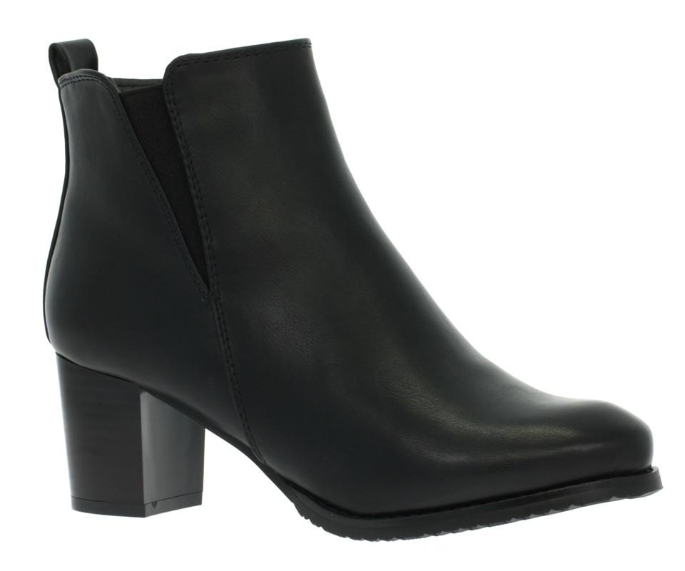 Женские ботинки KELLIE
