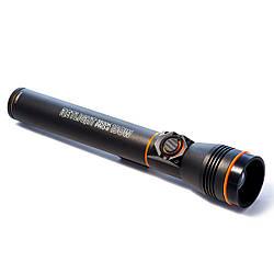 Спеціалізований мобільний фотосвет RetLight Pro II