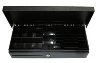 Денежный сейф для РРО «Мария-301МТМ» FT 460