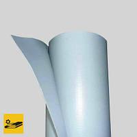 Армированная полиэстеровой тканью ПВХ-мембрана SIKAPLAN WALKWAY, 1 м х 10 м