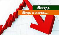 Fitch понизило в кредитном рейтинге Киев и Харьков