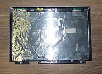 Корпус Asus X50N (крышка рамка матрицы) для ноутбука Б/У!!! ORIGINAL