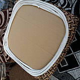 Чехлы на табуретки с поролоном, фото 3