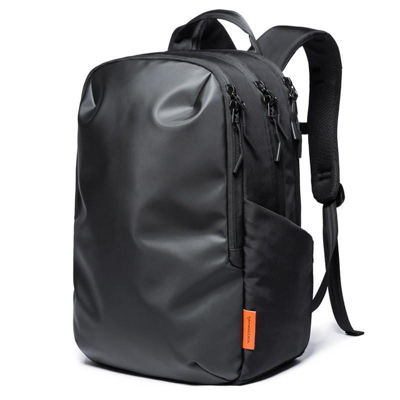 """Крутой рюкзак Tangcool TC731, с тремя отделениями, для ноутбука до 15,6"""", 32л"""
