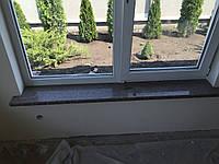 Подоконники из камня Днепр, фото 1