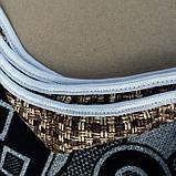 Чехлы на табуретки с поролоном, фото 2