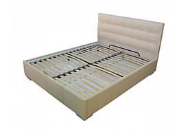 Кровать Моника 160 + подмех