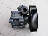 Насос гидроусилителя руля для Citroen Jumper Fiat Ducato 2 Peugeot Boxer 1 2.0 2.2HDi, 9637000880, 7613955514