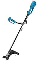 Триммер газонный электрический KRAISSMANN ERT'1700V
