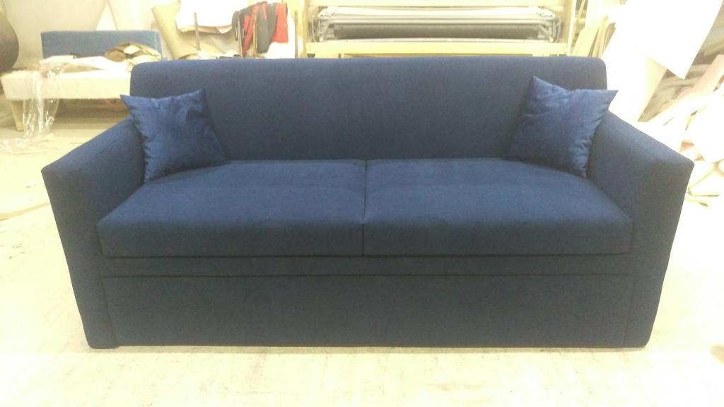 Виготовлення індивідуальнх диванів з різними видами розкладанням 1