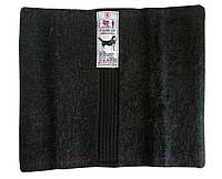 """Лечебный пояс из собачьей шерсти """"Сибирская зима"""" - размер L , Пояса для спины"""