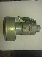 Разъем электрический ПС-300