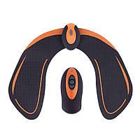 🔝 Миостимулятор для ягодиц, ems тренажер, EMS Hips Trainer , Миостимуляторы