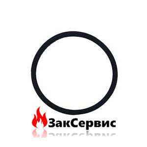 Прокладка вторичного теплообменника 711613500 BAXI