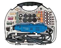 Шліфувально-гравірувальний інструмент KRAISSMANN 150 SGW 210