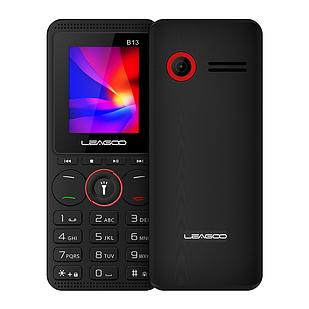 Смартфон Leagoo B13