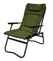 Карповое кресло Novator SF-4, фото 1