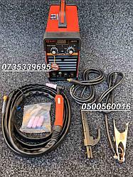 Аргонно-дуговой сварочный аппарат Edon EXPERT TIG-250
