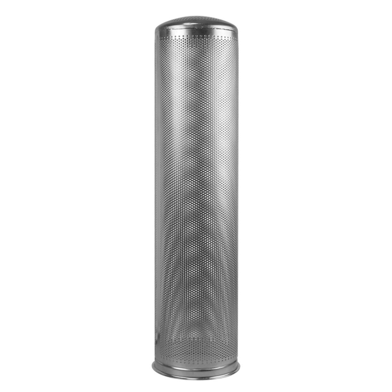 Сменная корзина для мешочного фильтра BFH-2