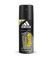 Дезодорант Adidas Intense Touch 150 мл