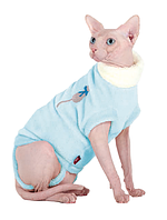 "Одежда для кота ""ТОМАС"", размеры XXS, XS"