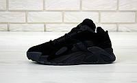 Мужские кроссовки Adidas Streetball, Реплика, фото 1