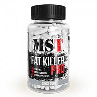 Жиросжигатель MST Nutrition FAT KILLER PRO 90